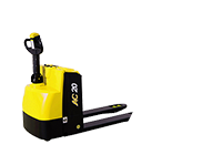 Electric-Pallet-Truck.png
