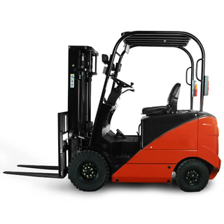 FB15J-FB20J 1500KG 2000KG CHINA TOP QUALITY ELECTRIC FORKLIFT